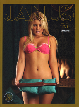 Janus 161 Digital Edition