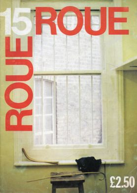 Roue 15 Digital Edition