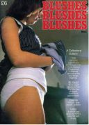 Blushes 02 Digital Edition