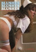Blushes 23 Digital Edition