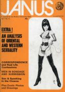 Janus vol 1 no 12 Digital Edition