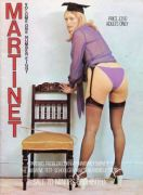 Martinet vol 1 no 8