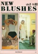 New Blushes vol 2 no 11 Digital Edition