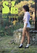 Blushes Spanking Letters 35 Digital Edition