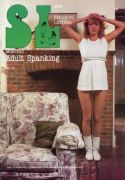 Blushes Spanking Letters 41 Digital Edition