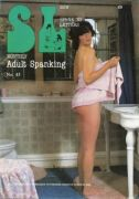 Blushes Spanking Letters 43 Digital Edition
