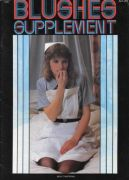 Blushes Supplement 01