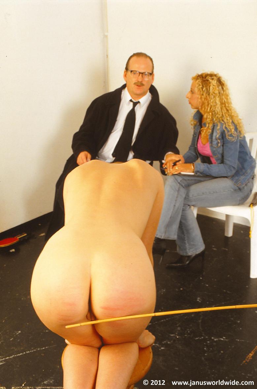 Gina butler nude