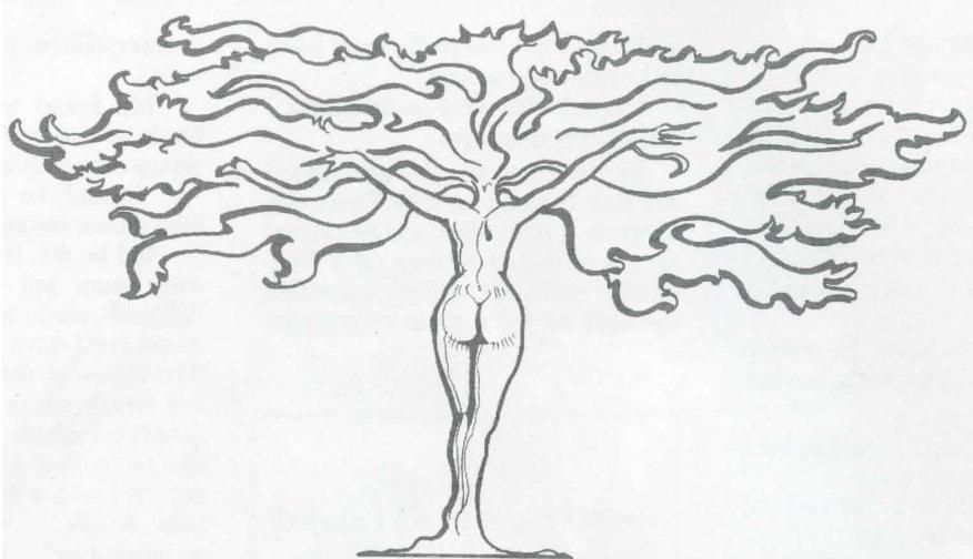 the faraway tree- spanking story