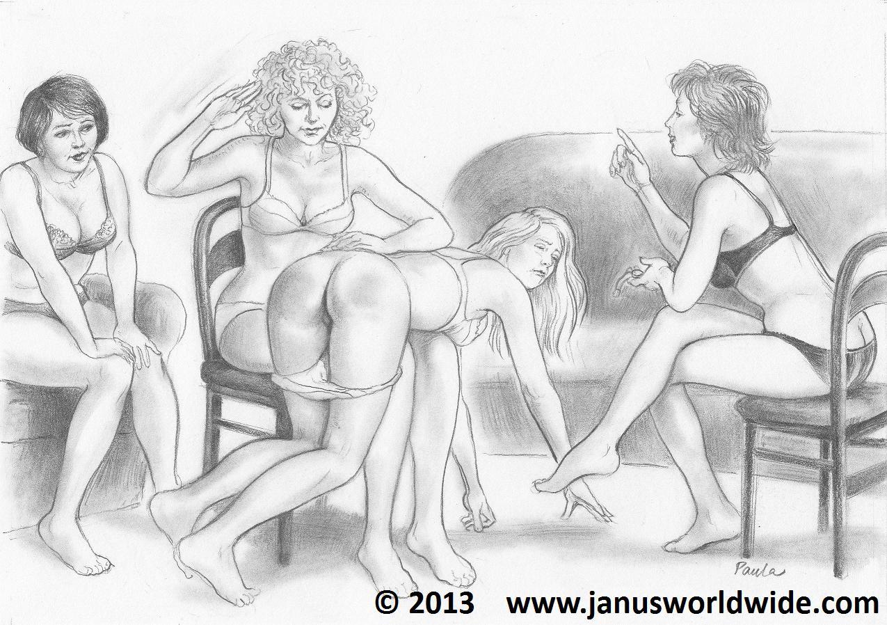 Ancient spanking image hardcore clips
