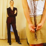 Feburs 48 spanking