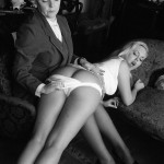 janus spanking photo