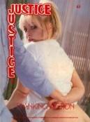 justice32