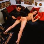 Februs 39 spanking