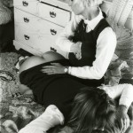 nicola and priscilla spanking