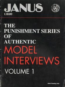 modelinterviews1