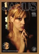 Janus 166 Digital Edition