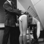 spanking janus 39