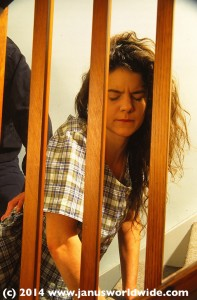 februs spanking photos