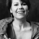 Paula Meadows - Janus 38